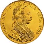 Zlati Dukati